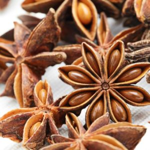 Star Anise The Salah Method Anti-Aging | NUGGET OF YOUTHNESS